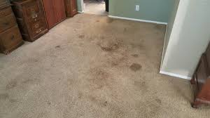 Tile Removal Crew by The Dirt Army Tile Cleaning Temecula Murrieta Canyon Lake The
