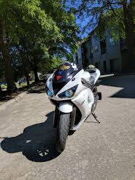 Craigslist Knoxville Tn Motorcycles | Motorsportwjd.com Craigslist Knoxville Tenn Craigslist Tn Motorcycles Motsportwjdcom Houston Tx Cars And Trucks For Sale By Owner Chevy Near Me Junkyard Life Classic Knoxville Best Image Chattanooga Tennessee Motorcycles Carnmotorscom Tn Fniture Cheap Nashville El Paso All Personals Free Porn Pics 2018 Lusocominfo Used And 1920 New Car Update