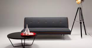 Cindy Crawford Denim Sofa Cover by Bed Bath And Beyond Sofa Covers Sofa Covers Bed Bath And Beyond