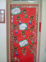 decor 19 christmas door decorations ideas christmas ideas for