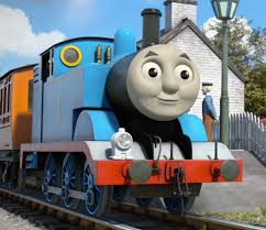Thomas The Train Pumpkin Designs by Thomas Thomas The Tank Engine Wikia Fandom Powered By Wikia