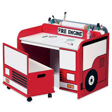 The Fire Engine Toy Box Art Desk - Hammacher Schlemmer Btat Fire Engine Toy Truck Toysmith Amazonca Toys Games Road Rippers Rush Rescue Youtube Vintage Lesney Matchbox Vehicle With Box Red Land Rover Of Full Firetruck Fidget Spinner Thelocalpylecom Page 64 Full Size Car Bed Boat Bunk Grey Diecast Pickup Scale Models Disney Pixar Cars Rc Unboxing Demo Review Fire Truck Toy Box And Storage Bench Benches Fireman Sam Lunch Bagbox The Hero Next Vehicles Emilia Keriene Rare Antique Original 1920s Marx Patrol Creative Kitchen Product Target Thermos Boxes