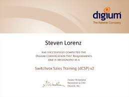 Cloud VoIP Certification Achieved By Steven Lorenz Top 8 Android Applications To Boost Your Ccna Knowledge Network Engineer Resume Sample Cisco Inspirational Download Sample Resume For Experienced Network Engineer Next Level The Learning Bunch Ideas Of Voip With Simple Certified Cover Letter 49 Best Cisco Images On Pinterest Finals Arduino And Audio Introductory Nugget Voip Ccnp Voice Formerly Known As Ccvp Software 57 Asm Popular Courses Board How Get Ccie Lab Equipment Free Or Cheap