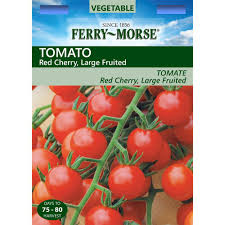 Ferry-Morse Tomato Red Cherry Large Fruited Seed-2064 - The Home Depot Sweet Tomatoes The Boston Lunch Lady Amazoncom Drunken 2 Pack Grocery Gourmet Food Hot Dog Of A Food Truck Pays Off For Monroe Fatherson Duo Michigan 6 Varties To Try A Healthier Chesas Gluten Tootin Free Truck Chicago Trucks Celebrity Tomato Prized Flavor And Large Fruit Kitchensurfing Blog Yellow Stock Photos Images Alamy Quebec Citys 5 Favorite Keep Exploring Oath Pizza Roaming Hunger