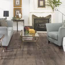 Inhaus Flooring Precious Highlands by Hickory Laminate Flooring Onflooring