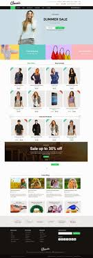 135 Best UX: E-commerce Images On Pinterest | Apartment Design ... Print Store Magento Theme Online Prting Template New Free 2 Download From Venustheme Ves Fasony Bigmart Pages Builder 1 By Venustheme Themeforest Ecommerce Themes Quick Start Guide To Working With Styles For A New Theme 135 Best Ux Ecommerce Images On Pinterest Apartment Design Universal Shop Blog News Tips 15 Frhest Templates Stationery 30542 Website Design 039 Watches Custom How Edit The Footer Copyright Nofication