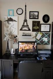 bedroom decor ideas and designs paris themed bedroom decor ideas