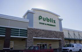 Publix Will Open Boone Location April 5   News   Wataugademocrat.com Publix Truck Driver Saved Crash Victim In Miramar Canal Nbc 6 360 Video Truck Driver Honks Youtube Uncle D Logistics Publix Supermarkets W900 V10 Skin American Car Pinned Under On I295 Jacksonville Wjaxtv Common Vs Contract Carrier Apics Cltd Coach North Port Pulls Man From Sking Car 100_5222jpg How To Drive Semi Best Image Kusaboshicom Abducted Big Rig Carjacked Foo9