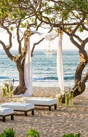 This Time I Want To Show Wedding Decoration Which Offers A Unique Touch That Is Specifically For Beach Theme Choose One Of Your Favorite As