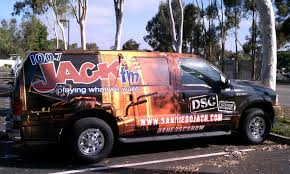 Best Car & Vehicle Wraps | San Diego | LL Printers The 56th Jamaica Ipdence Street Dance At Truck Stop Cafe 27 Net 23 Photos Gas Stations 8490 Avenida De La Fuente News Blog Casino Tips Tricks San Diego Ca Golden Acorn Fire Station 35 Responding Compilation Youtube First Diego Travel And Travel Dudleys Restaurant Home Rocky Mount Virginia Menu 2201 N Park Dr Winslow Az 86047 Property For Sale On Best Car Vehicle Wraps Ll Printers Hlights Offroading In Otay Valley Mesa My Encounter With A Prostitute Truckstop Miho Gasotruck Returns To Whistle Bar Friday Eater