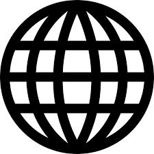 World Wide Web Vector SVG Icon SVGRepo Free SVG Vectors