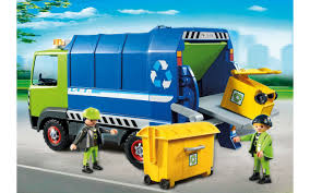 Playmobil 6110 - Мусоровоз с контейнерами - игрушка Плеймобил купить ... Playmobil 4129 Recycling Truck For Sale Netmums Uk Free Delivery Available The Hut Fun 2 Learn Lights Sounds 3000 Hamleys For Green From 7499 Nextag 5938 In Stanley West Yorkshire Gumtree Forestier Avec 4x4 Et Remorque Playmobil 4206 Raspberry 5362 Ladder Unit With And Sound Chat Perch German Classic Garbage Recycling Truck Youtube Recycle Multicolored Pinterest Amazoncom Toys Games Lego4206 I Brick City Toy Review New Cleaning Theme By A Motherhood