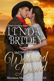Buy Montana Mail Order Bride Box Set Westward Series Books 13