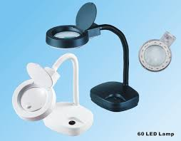 Best Desktop Magnifying Lamp by Christensen Tools South Africa U003e Vision Magnifying Lamps U003e Lamps