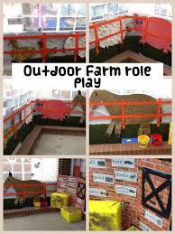 Outdoor Role Play Area Themed As A Farm...something We Could Do To ... Amazoncom Fisherprice Little People Play N Go Farm Toys Games Days Out Spring Barn Lewes Bridie By The Sea Brighton Theme Dramatic Play For Preschoolers Quality Time Together 284 Best Theme Acvities Kids Images On Pinterest Vintage Toy Set And Link Party Week 18 Fantasy Fields Happy Bookshelf Wood Teamson Barn Animal Birthday Twitchetts Adventures At Home With Mum Grassy Enhancing Fisher Price Moo Sound With 15 Pcs Uno Moo Game 154 Farm Theme Baa Baa Black Sheep Leapfrog Fridge Magnetic
