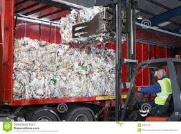 Worker Loading Stacks Of Recycled Papers On To Lorry Stock Image ... 2007 Toyota Dyna Truck 4 Ton With Papers No Keys Extra Volvo Truck Paper Ide Dimage De Voiture 16 Ton Trailer For Sale With Papers Junk Mail Trucking Industry In The United States Wikipedia Chapter 3 Literature Review Alternative And Bus Inspection 2011 Sa Body 34 Side Tipper Roadworthy And Pin By Max C On Dump Trucks Pinterest Truck Plagiarism Free Graduate Writing Service Driver Resume Inspirational Briefing Papers Indiana University Jordan Sales Used Inc Jed Alexander End Vtg 1940s To 1950s Gmc Envelopes 1868905203