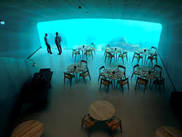 Under: Europe's First Underwater Restaurant Opens In Norway | The ... 23 Enchanting Under The Sea Party Ideas Spaceships And Laser Beams Umbrella And Chairs On Beach Stock Photo Image Of Calm Relaxing Ebb Tide Tent Rentals Tables Dance Floors Linens Terrace Roof Wooden Overlooking Next Swimming Pool How To Plan A Great Childrens On Budget Parties With A Cause Rustic The Dessert Table Set Up Yelp Mermaid Party Table Set Up Perfect For Baby Showers Or Kids Nemo Dory Birthday Decoration Rental By Dry Logs Edit Now 1343719253 Pnic In Shadow Of Pine Trees Aegean Coast Clam Chair Available Local Rental Under Sea Quince Robert Therrien Broad