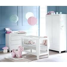 ambiance chambre bébé fille 147 best chambre bebe images on child room nurseries