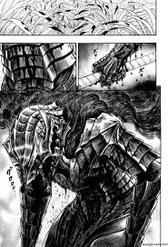 Berserk 26 - Page 212 | Tattoo Ideas | Pinterest | Berserk, Manga ... The Si Badgui Plays Bserk And The Band Of Hawk Part 617 April Fools My Love For You Is Like A Truck General Discussion My Love For You Is Like Truck Bsker Khoy Visiting Swamps Inspired Me To Draw Dragalialost Whats Your Favourite Quote From Bserk Olaf Album On Imgur Griffith Anime Eertainment Pinterest Vol 8 Manga Tribute Deluxe Pmiere Edition Transformers Last Knight Clerks Guts Sca Anime