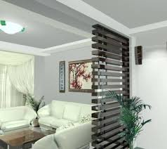 Dividers For Living Room And Dining Architecture Partition Popular With Photo Of Property