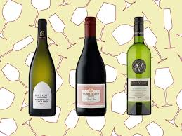 Best English Still Wines: Delicious Bacchus', Chardonnays ... Edible Arrangements Fruit Baskets Bouquets Delivery Hitime Wine Cellars Vixen By Micheline Pitt Coupon Codes 40 Off 2019 La Confetti Favors Gifts We Ship Nationwide Il Oil Change Coupons Starry Night Coupon Hazeltons Hazeltonsbasket Twitter A Taste Of Indiana Is This Holiday Seasons Perfect Onestop Artisan Cheese Experts In Wisconsin Store Zingermans Exclusives Gift Basket Piedmont And Barolo Italys Majestic Wine Country Harlan Estate The Maiden Napa Red 2011 Rated 91wa