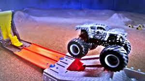 Best Toys 🚔 Monster Jam Front Flip Hot Wheels Play Set 🚍 Best Toys ... Watch The Worlds First Ever Monster Truck Front Flip At Jam Invades Atlantas Mercedesbenz Stadium Northside Lee Odonnell At World Finals Xviii Freestyle Video Lands First Ever Front Flip Gta 5 Fast And Furious 6 Car Scene Remake Kvw Otography 2011 Cool Ramp 24 Jump Printable Dawsonmmpcom Flips Over Youtube 2018 A Nation Of Moms Petrolhedonistic Perform An Epic Recordbreaking Drive