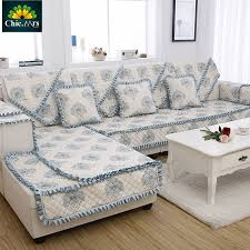 Jennifer Convertibles Sofa With Chaise by Popular L Shaped Sectional Sofa Covers 42 For Your Jennifer