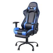 Details About Racing Style Office Computer PU Leather Swivel Gaming Chair  Seat High Back Argus Gaming Chairs By Monsta Best Chair 20 Mustread Before Buying Gamingscan Gaming Chairs Pc Gamer 10 In 2019 Rivipedia Top Even Nongamers Will Love Amazons Bestselling Chair Budget Cheap For In 5 Great That Will Pictures On Topsky Racing Computer Igpeuk Connects With Multiple The Ultimate