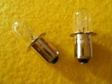 dewalt 9 6 v flashlight bulb dw9023 028875090230 ebay