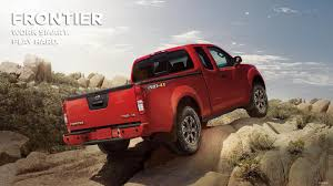 Morlan Nissan | Nissan FRONTIER Models | Get A New Or Certified ... Nissan Bottom Line Model Year End Sales Event 2018 Titan Trucks Titan 3d Model Turbosquid 1194440 Titan Crew Cab Xd Pro 4x 2016 Vehicles On Hum3d Walt Massey Dealership In Andalusia Al Best Pickup Trucks 2019 Auto Express Navara Np300 Frontier Cgtrader Longterm Test Review Car And Driver Warrior Truck Concept Business Insider 2017 Goes Lighter Consumer Reports The The Under Radar Midsize Models Get King Body Style 94 Expands Lineup For