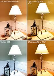 fluorescent lights charming fluorescent light wattage comparison
