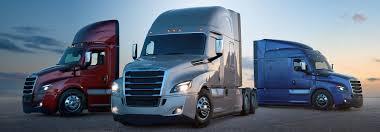 100 Truck Lenders Usa Transportation Equipment Financing Crossroads Equipment Lease And