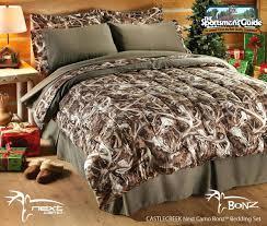 browning comforter set rentacarin us