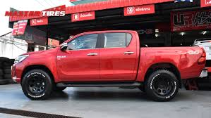 STAINLESS STEEL PILLAR PILLARS SILL DOOR COVER FOR TOYOTA HILUX REVO ... Review 2010 Toyota Tundra Sr5 Double Cab 4x2 Autosavant Used 2012 Tacoma 4 Door Cab Double Long Wh At Rockys Mesa 1995 Toyota Pickup Truck For Sale Best Of 2015 Ta A Sr5 File2013 Hilux Kun26r My12 4door Utility 20150807 Limited Crew 4door Davis Autosports 2004 Tacoma Trd 4x4 Low Miles 1 Owner Door Trucks Image Kusaboshicom Ordinary For 3 Toyotacomapiuptrucks 2018 Cement Unique New Trd My Ride 2002 May 24 2013 Youtube Hilux Vigo Cars Sale In Myanmar Found 76 Carsdb