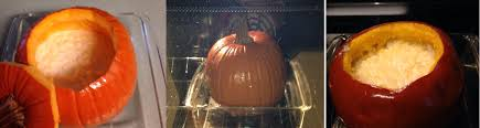 Pressure Canning Pumpkin Puree by Are Decorative Pumpkins And Gourds Edible Nutrition Over Easy