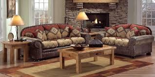 Rustic Sofa Set Latest Design 2018 2019