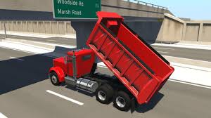 BeamNG.drive - Dump Truck With Raised Bed Hit Bridge (Crash ... Amazing Truck Accident Compilation And Trailer Dump Overturns Onto Car Burying It In Stones Inquirer News Fatal Naples Dump Crash Shuts Down Collier Blvd 1 Dead Whitby 680 News 2 Taken To Hospital After Suv Sandwiched Between Trucks Overturned Flyengulfed New Die Highway Patrol Rolled Over Struck Iredell Man Killed East Of Mooresville Auburn Injured Crashes Into Utility Pole Roxborough 6abccom No Injuries Reported Traindump Local Digital Seriously Semi Monday On I90 Near