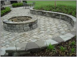 12x12 Patio Pavers Home Depot by Home Depot Brick Patio Pavers Patios Home Design Ideas Y0pj5q1beg