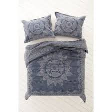 Bohemian Bedding Twin Xl by Aspen Nights Twin Xl Comforter Set Dorm Bedding Must Have Dorm