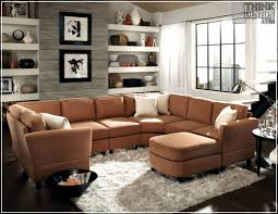 Sofa Beds At Big Lots by Sofa Bed Big Lots Best Home Furniture Decoration