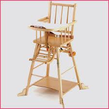 chaise bebe table table et chaise pour bébé fabuleux chaise haute pour bébé skateway org