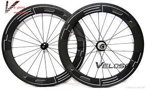 100 20 Inch Truck Tires Bike Wheel Full Carbon 451 Wheelset 406 Wheelset 50mm