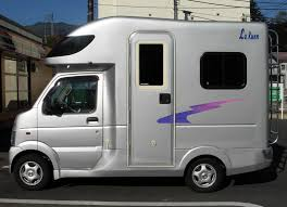 Geno's Blog: Cute And Cool Cars, Trucks And RV's Motor, Rv Homes ... Exit 1 Rv New Used Rvs Clearance On Leftover 2017s 2018s 1981 Ford E350 Van Box Camper Toy Hauler Vanbox For Sale Dunkel Industries Luxury F650 4x4 Expedition Truck Extreme Campers For Sale Google Search Micro Mobility Atc Alinum Tampa Area Food Trucks Bay Photo Gallery Utility Bodywerks Horse Haulers Sales 2008 Custom Diesel Peterbilt Youtube Closeout Specials Specialty Kenworth Motorhome Travel Trailers Fifth Wheels Catairs Ab
