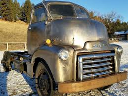 Imagens De Carros GMC COE DELUXE TRUCK - PlanetCarsz - PlanetCarsz 1951 Gmc Pickup For Sale Near Cadillac Michigan 49601 Classics On Gmc 1 Ton Duelly Farm Truck Survivor Used 15 100 Longbed Stepside Pickup All New Black With Tan Information And Photos Momentcar Gmc 150 1948 1950 1952 1953 1954 Rat Rod Chevy 5 Window Cab Sold Pacific Panel Truck 2017 Atlantic Nationals Mcton New Flickr Youtube Cargueiro Caminho Reboque Do Contrato De Imagem De Stock