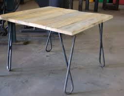 The Right 12 Display Diy Table Legs Good Looking