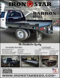 Barron Series – Ironstar Beds Gooseneck Trailers Steel Truck Beds Custom Built Flatbed And Dump For Sale At Rd Bed Cmtruckbeds By Swift South Fork Flatbeds C5 Manufacturing Kansas Easley Trailer Truck Bed Photos Dodge For Practical 2007 Ram Drw Tm Cm Dickinson Equipment Hillsboro Decks Diamond West Trailer Sales Ss Utility Frame Circle D Flat Pickup 2000 Series Treadbrite Floor