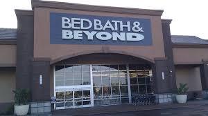 Vitamix Bed Bath Beyond by Bed Bath U0026 Beyond Downey Ca Bedding U0026 Bath Products Cookware