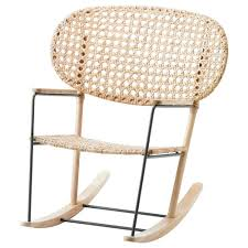 Granadal Rocking Chair Gray Natural Rocking Chair Metal Rocking ... Terese Woven Rope Rocking Chair Cape Craftsman 43 In Atete 2seat Metal Outdoor Bench Garden Vinteriorco Details About Cushioned Patio Glider Loveseat Rocker Seat Fredericia J16 Oak Soaped Nature Walker Edison Fniture Llc Modern Rattan Light Browngrey Texas Virco Zuma Arm Chairs 15h Mid Century Thonet Style Gold Black Palm Harbor Wicker Mrsapocom Paon Chair Bamboo By Houe