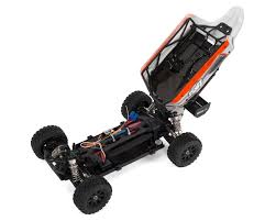 Mini 8IGHT-DB 1/14 RTR 4WD Brushless Electric Buggy (White) By Losi ... Team Losi Minit And Minidesert Truck Wheel Bearing Kit Losi 114 Mini 8ightt 4wd Truggy Rtr Maifield Edition Robs Rc Granite Mega Painted Decaled Trimmed Body Blue Ar402086 Arrma 16 Super Baja Rey Desert Brushless With Avc Black 118 Mini Desert Truck Wextras Wheels Alinum Upgrades Rcnewzcom Los01007 Jethobby Buggy Rizonhobby Losis Pintsized 8ight Db