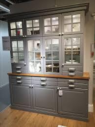 buffet buffet kitchen cabinet design kitchen design